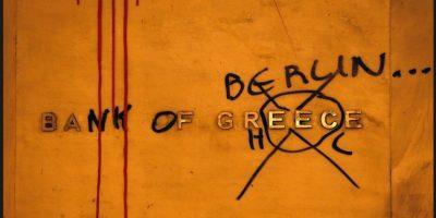 Bancos de Grecia reanudarán actividades, pero con limitaciones