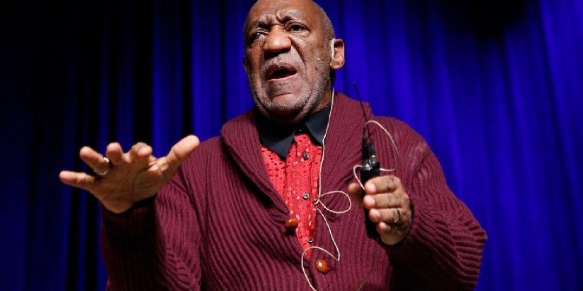 El testimonio que hunde cada vez más y expone la verdad de Bill Cosby