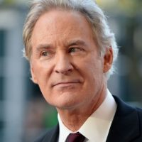 Kevin Kline Foto: Getty Images