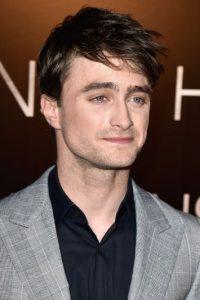 Por la cual ha ganado más de 34 millones de dólares Foto:Getty Images