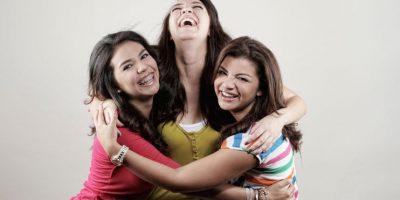 Día del mejor amigo: La importancia de cultivar una amistad