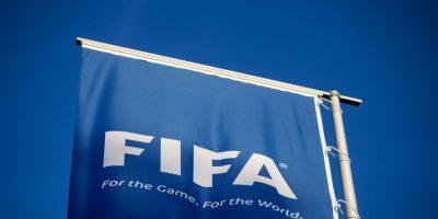 La FIFA ya anunció la fecha en la que elegirán nuevo presidente. Foto:Getty Images