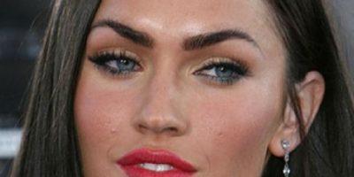 FOTOS: 17 famosas que se atrevieron a mostrar su acné en público