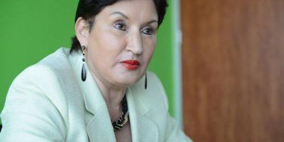 Fiscalía investigará los casos del informe de la CICIG del financiamiento de la política