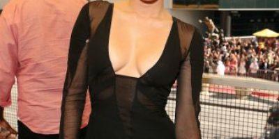 """Miley Cyrus regresa a los premios MTV VMA""""s como anfitriona"""