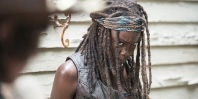Contará con 16 episodios divididos en dos partes. Foto:IMDb