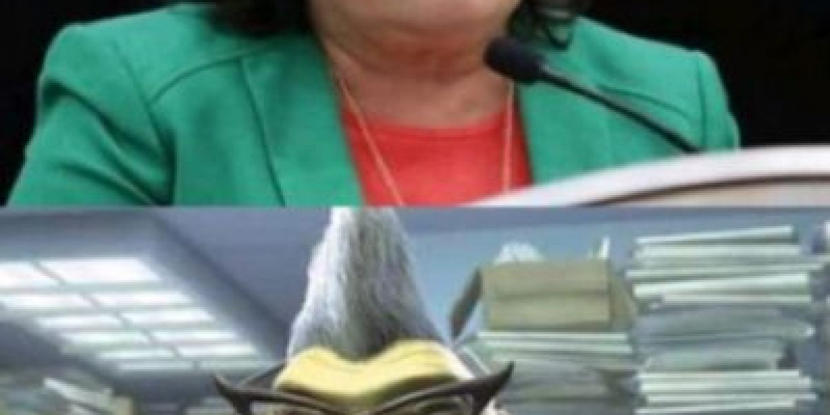 Memes, problema de Estado: 6 políticos latinos que buscaron regular las redes