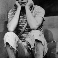 Un presidente mexicano fue su tío. Su madre era prima de Gustavo Díaz Ordaz, presidente mexicano de 1964 a 1970. Una de las polémicas más grandes fue la represión estudiantil que terminó con la matanza del 2 de octubre de 1968 en Tlatelolco, Ciudad de México, a 10 días del inicio de los Juegos Olímpicos de México 1968. Foto:Vía twitter.com/chespiritorgb