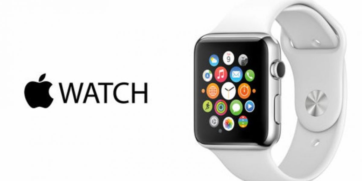 ¿Cuánto ha ganado Apple con el Apple Watch?