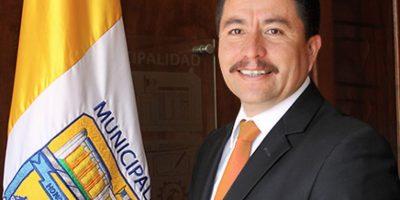 Presentan un antejuicio contra dos alcaldes y un diputado