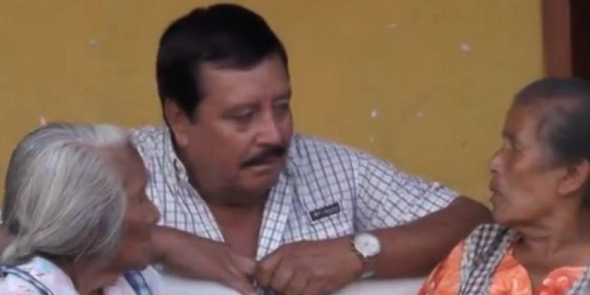 Los detalles del crimen del candidato a alcalde de San Miguel Dueñas por el partido Todos