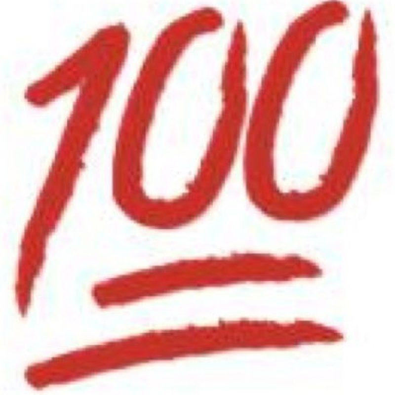 11- Compartido 82 mil 509 ocasiones. Foto:emojipedia.org