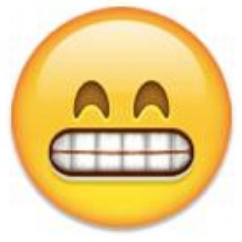 13- Compartido 74 mil 557 ocasiones. Foto:emojipedia.org
