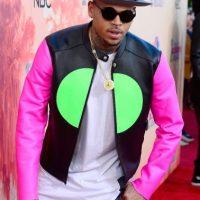 Una organización religiosa ha demandando al cantante por incumplimiento de contrato. Foto:Getty Images