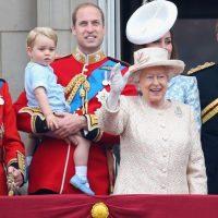 13 de junio de 2015 Foto:Getty Images