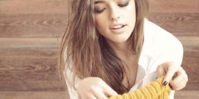 La hija de Carlos Vives roba la atención con su belleza