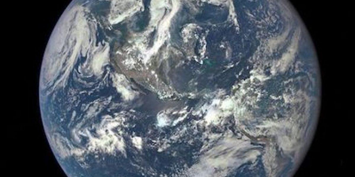 La NASA está a punto de encontrar un planeta gemelo de la Tierra