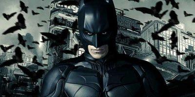 #BatmanDay 10 secretos del hombre murciélago que no conocías