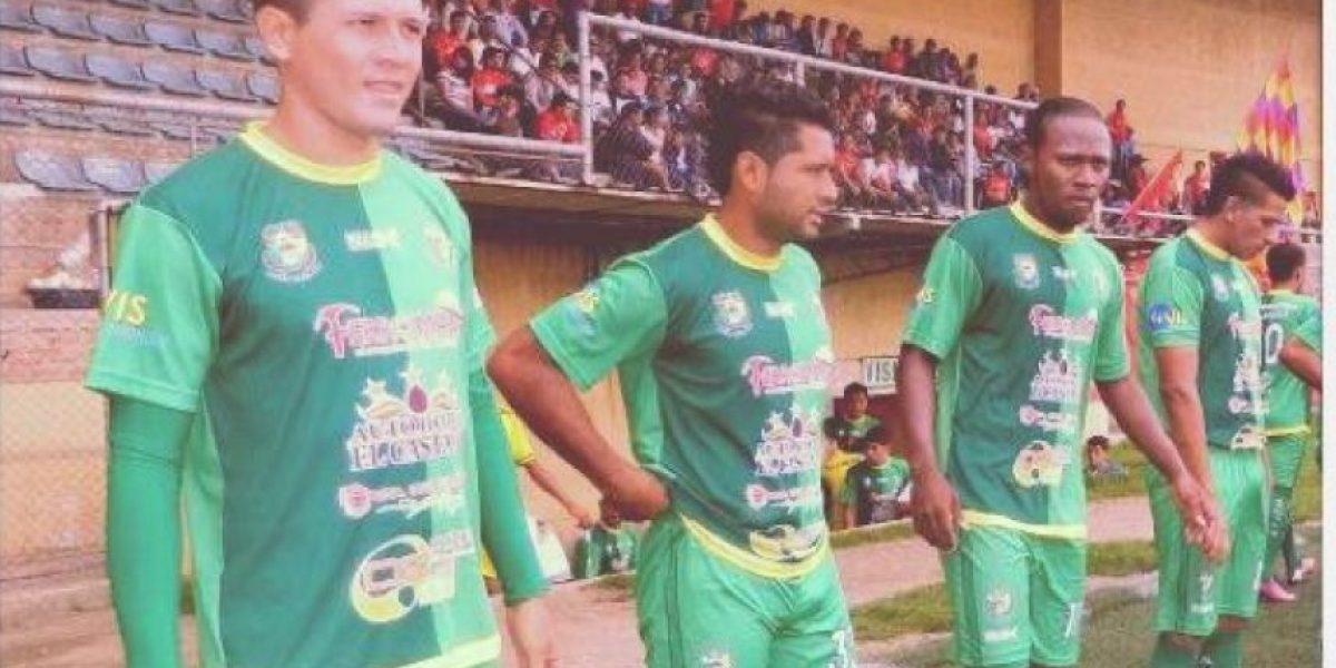 Así reacciona el futbol nacional ante el asesinato de Pablo Villatoro