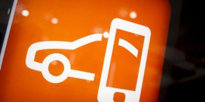 Hoy en día casi todos los vehículos ofrecen una experiencia multimedia, desde la conexión al GPS y MP3 incorporado Foto:Getty Images
