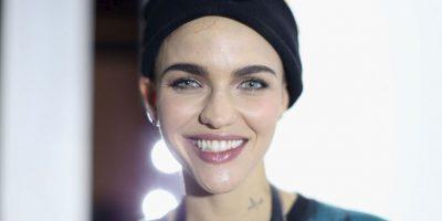 Su carrera en la televisión inició en 2007 Foto:Getty Images