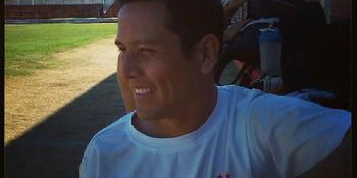 Asesinan al futbolista guatemalteco Pablo Villatoro