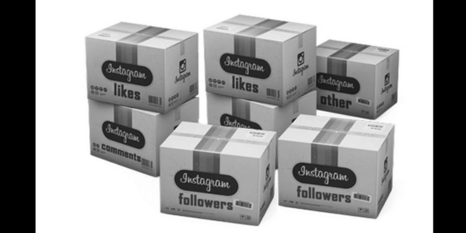 Esta web cambió de giro hace tiempo y ahora ofrece servicios relacionados con la popularidad en Instagram Foto:followgram.net/