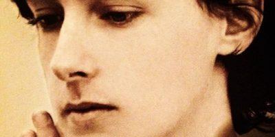 """Para 2012, formó su proyecto musical llamado """"Blank Tiger"""" Foto:vía Facebook/benitocerati"""