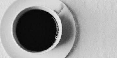 6. Cafeína: si beben café en cantidades moderadas, podrán elevar su funcionamiento físico y mental. Foto:Tumblr