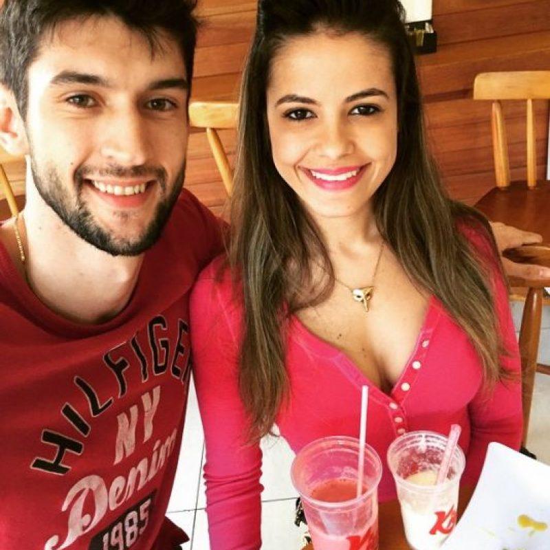 Foto:Vía instagram.com/flavio_gualberto