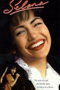 """En 1997, realizó su gran debut como protagonista de la película """"Selena"""". Foto:IMDB"""