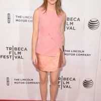 Emma Watson Foto:Getty Images