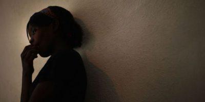 Prostituta mató a asesino serial que atacaba mujeres