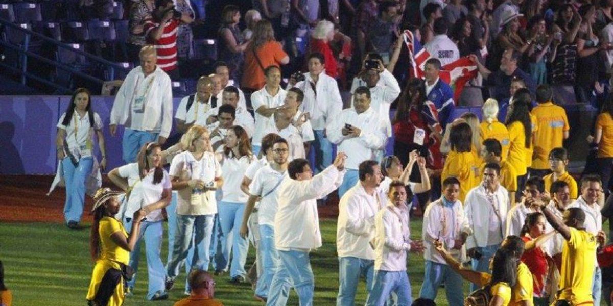 ¡Guatemala se despide de los Juegos Panamericanos con 10 medallas!