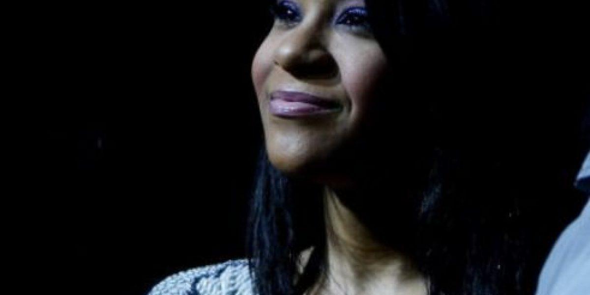FOTOS: Nick Gordon, ¿culpable de la tragedia de la hija de Whitney Houston?