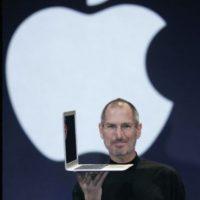 3. Este correo fue dirigido a un hombre cuya MAC se mojó y reclamaba que Apple Care le reemplazara el equipo. Foto:Getty Images