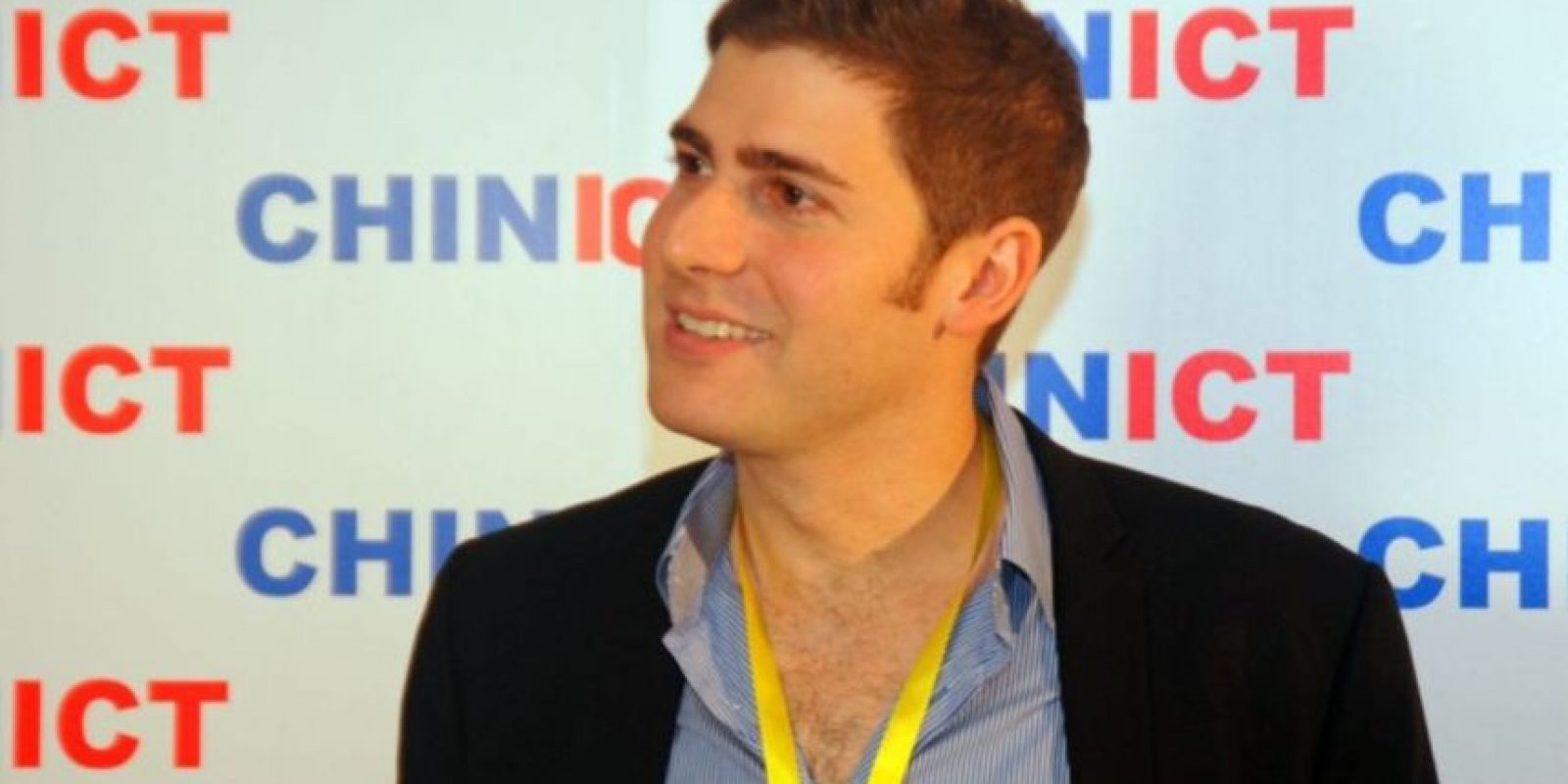 Saverin nació en São Paulo, Brasil, en el seno de una familia judía. Fue criado en Miami, Florida. Foto:Wikicommons