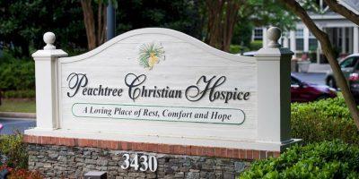 Los últimos días, Bobbi estuvo internada en Peachtree Christian Hospice, hospital para enfermos terminales. Foto:Getty Images