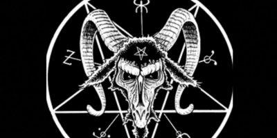 Los satánicos que nos iban a secuestrar y sacrificar. Foto:vía Tumblr