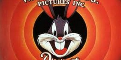 El conejo es la principal figura de Warner Bros Foto:Warner Bros