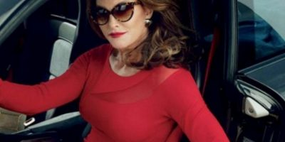 """En el documental """"I Am Cait"""", revelado por el canal E!, Caitlyn Jenner """"rompe"""" en llanto al hablar de sus hijos: """"Quiero que estén orgullosos de su papá"""" Foto:YouTube E! Entertainment"""