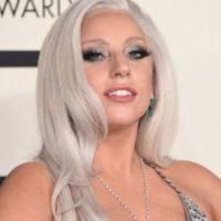 Lady Gaga. En 2010, una fuente aseguró a la revista Daily Star, que la cantante sentía la presencia de un fantasma llamado Ryan, al que no podía alejar de su casa pues viajaba con ella a todas partes Foto:Getty Images