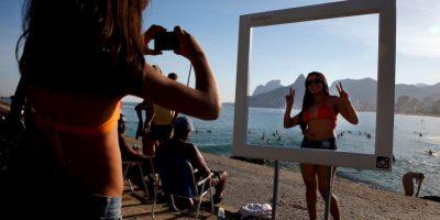 Expertos: Instagram superará a Google en publicidad móvil