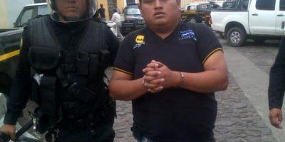 Repudian agresiones contra periodistas