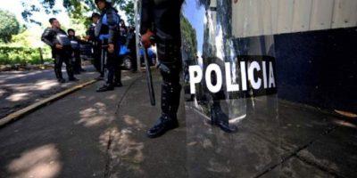 Tribunal Supremo Electoral identifica 222 municipios con riesgo de conflictividad