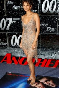 Halle Berry Foto: Getty Images