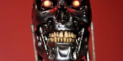Aunque no se esperaba que fuera un éxito comercial o de crítica, Terminator encabezó la taquilla estadounidense durante dos semanas Foto:Getty Images