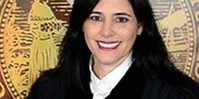 VIDEO: Jueza de Miami reconoce a un acusado... otra vez