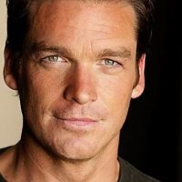 Bart Johnson Foto: Agencias
