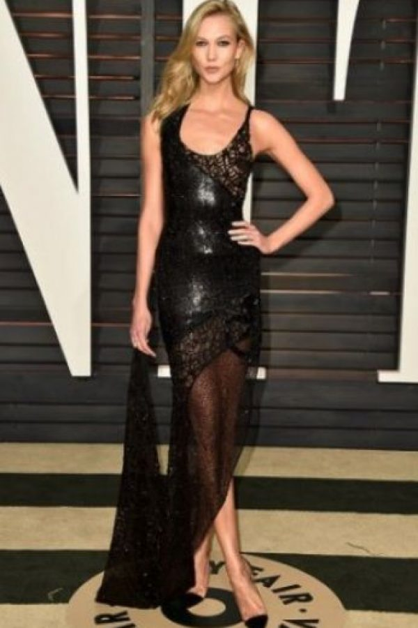 Karlie Kloss Foto:Getty Images